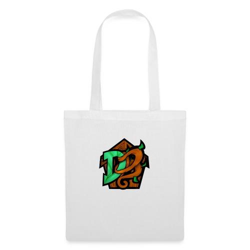 doucedesbois - Tote Bag