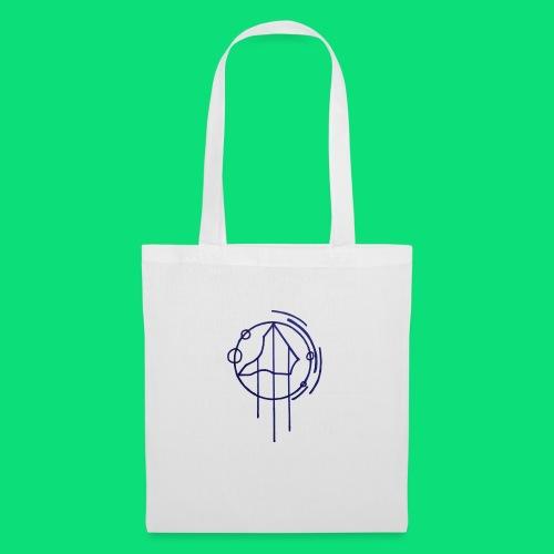 logo Exclusive Créations - Sac en tissu