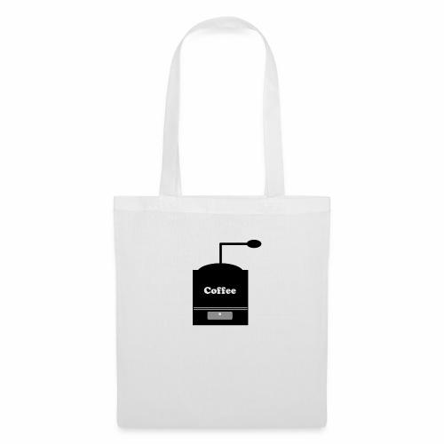 grinding - Tote Bag