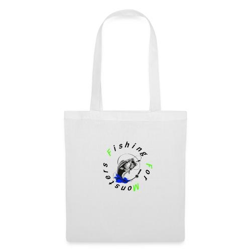 FFM - Tote Bag
