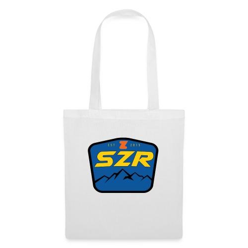 SZR - Tygväska