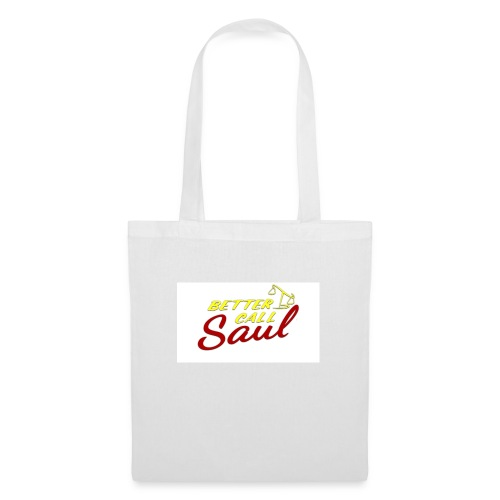 Better Call Saul shirt - Tote Bag