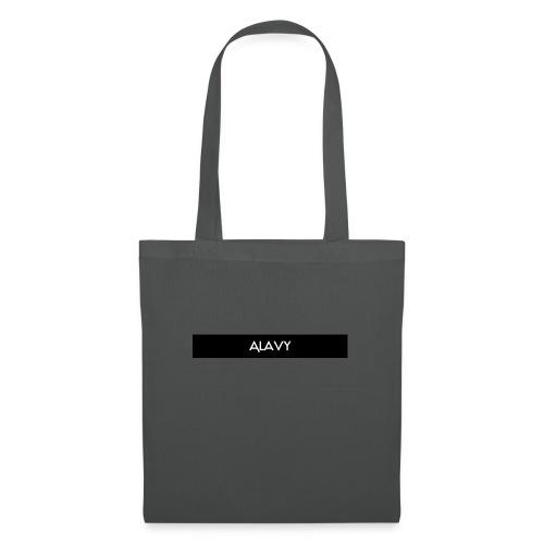 Alavy_banner-jpg - Tas van stof