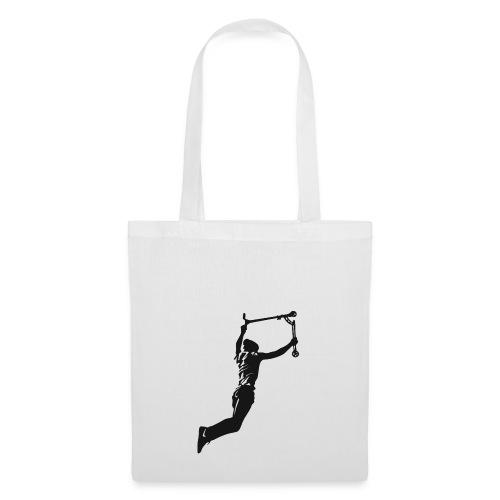 trot freestyle français - Tote Bag