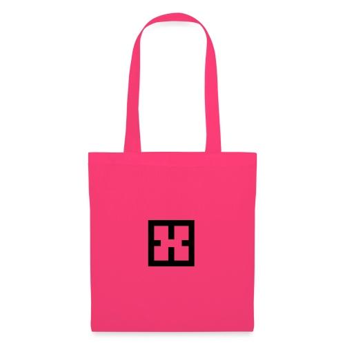 Official XRhodes Logo 2019 - Tote Bag