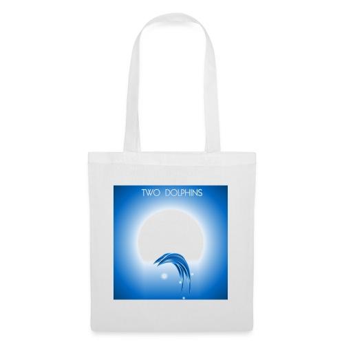 Dolphins djf - Bolsa de tela