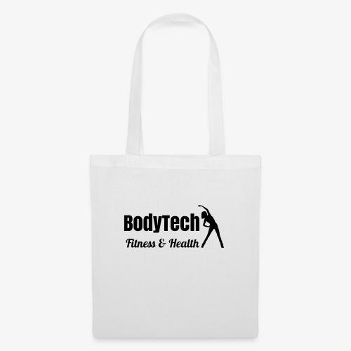 BODYTECH - Tote Bag