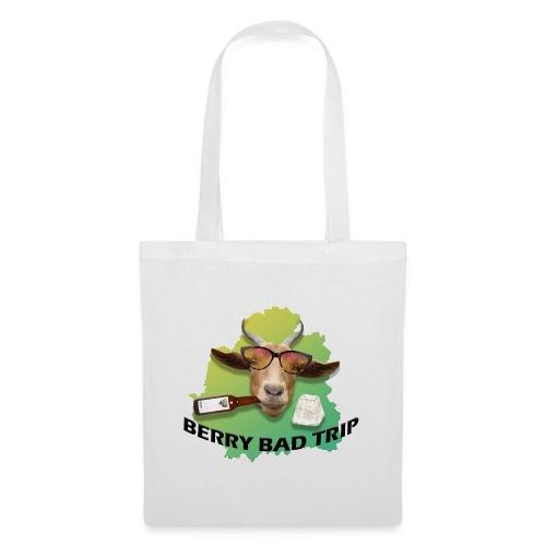 Berry Bad Trip 2020 - Tote Bag