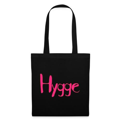 Hygge - Mulepose