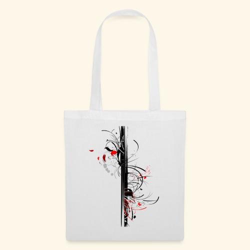 Papillonade - Tote Bag