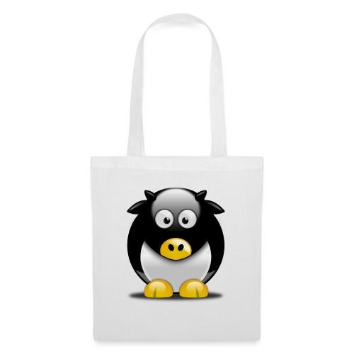Mascotte MayLUG - Tote Bag