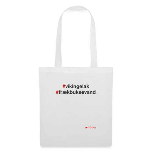 Hashtag - Mulepose