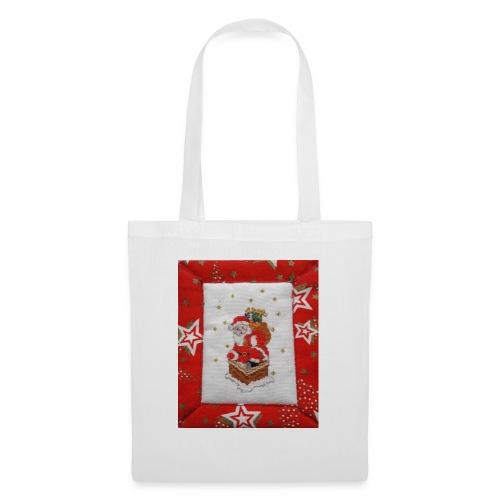 Cialone - Tote Bag