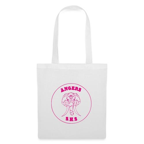 logo shs - Tote Bag