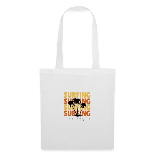 Design 134 - Tote Bag