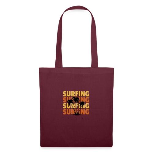 Design 134 - Tote Bag