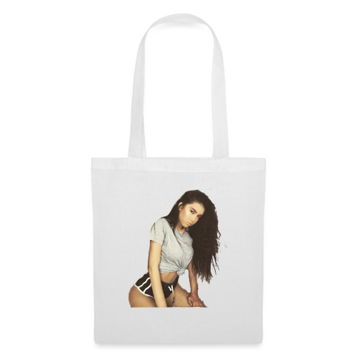 me myself and I - Tote Bag