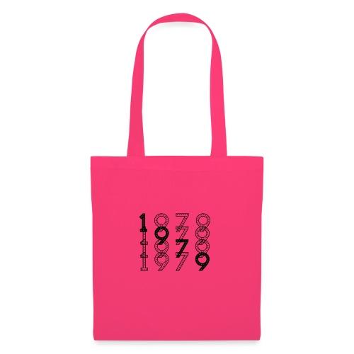 1979 syntymävuosi - Kangaskassi