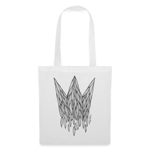 Couronne Arnobody - Tote Bag