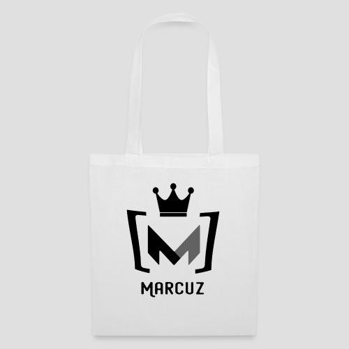 Marcuz - Tas van stof