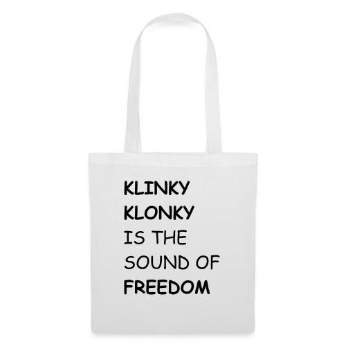 Klonky Freedom - Mulepose