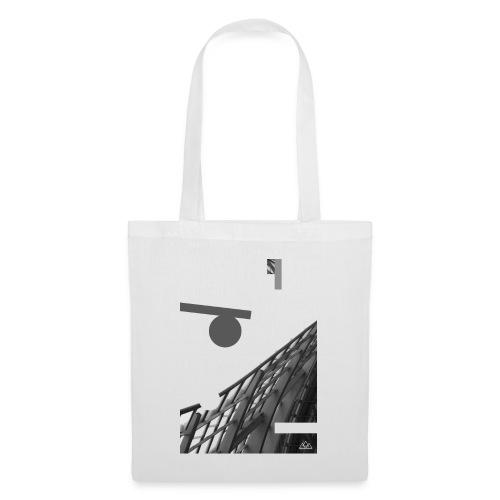 . H A L K O . - Tote Bag