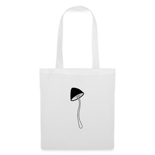 mush no name - Tote Bag