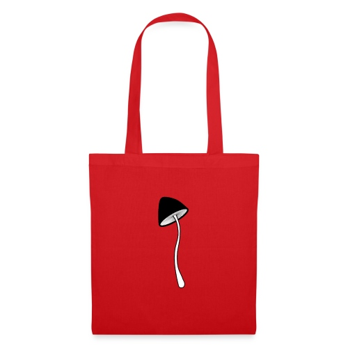 mush no name - Tote Bag