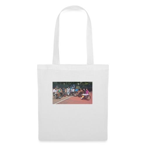 guaramo9 - Bolsa de tela