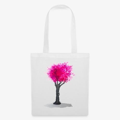 Tree - Tote Bag