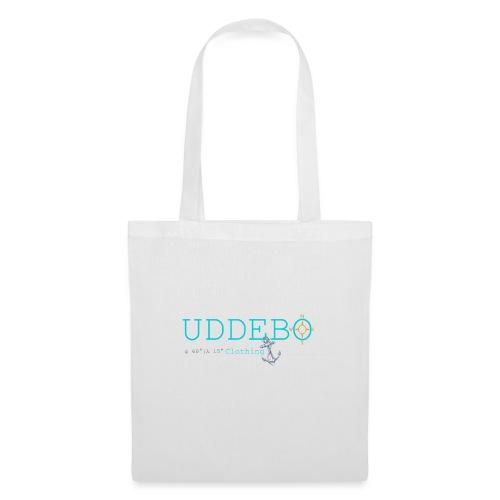 UDDEBO Clothing - Tygväska