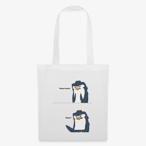 boi! Connor - Tote Bag