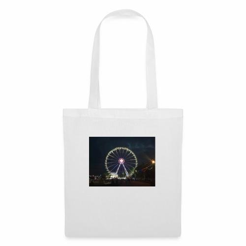 Torquay - Tote Bag