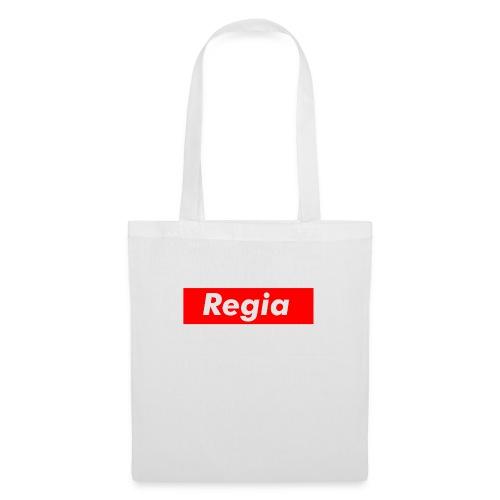 Regia - Tote Bag