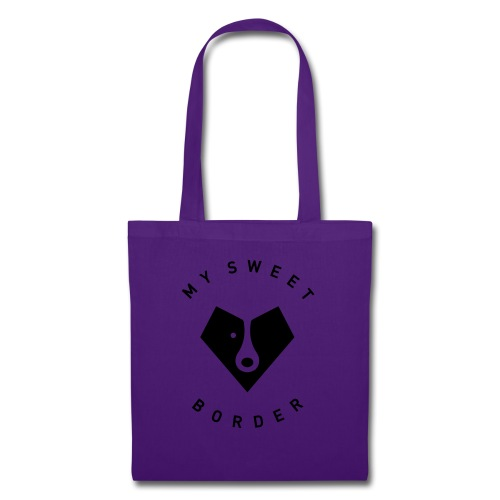Original - Mug - Tote Bag
