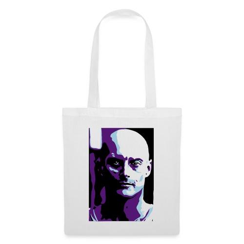 Ken_Wilber - Tote Bag