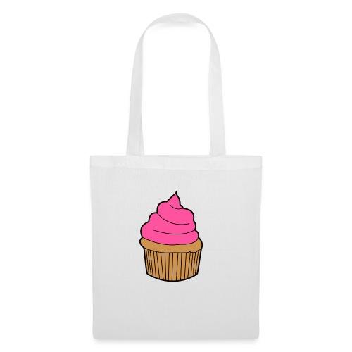 Xano Muffin's - Tote Bag