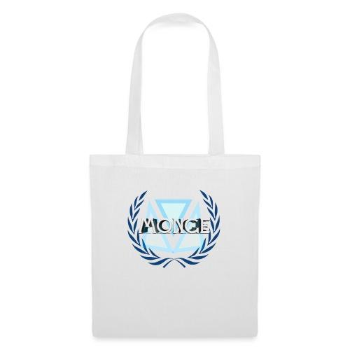 Monge logo :) - Tote Bag