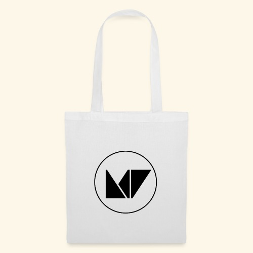 Luciffer - Tote Bag