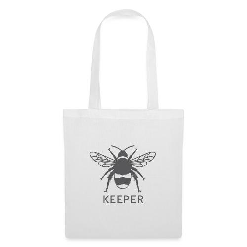 Bee Keeper - Tote Bag