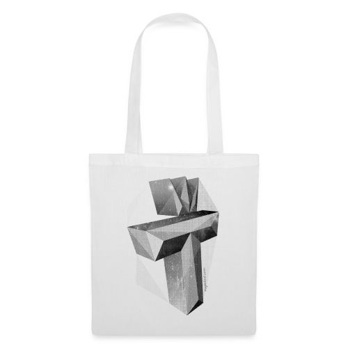 6300838 112625579 none or - Tote Bag