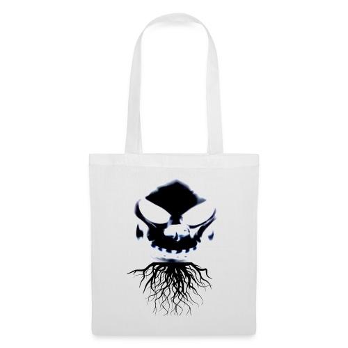 rerootinggr jpg - Tote Bag