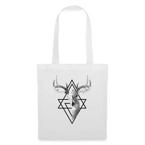 My Deer - Kangaskassi