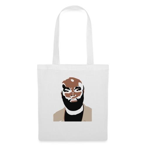 Kaaris - Tote Bag
