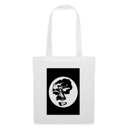 pbp LOGO - Tote Bag