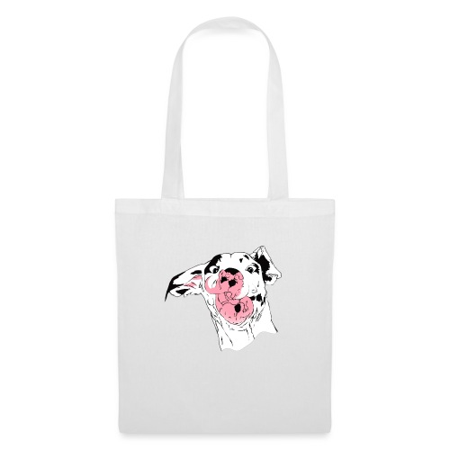 Mutka 1 - Tote Bag