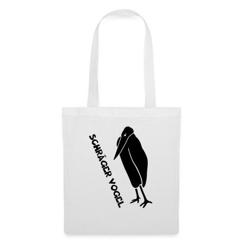 vogel - Tote Bag