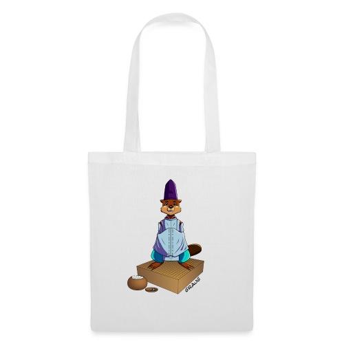 Pimp my Nuki - Saï - Tote Bag