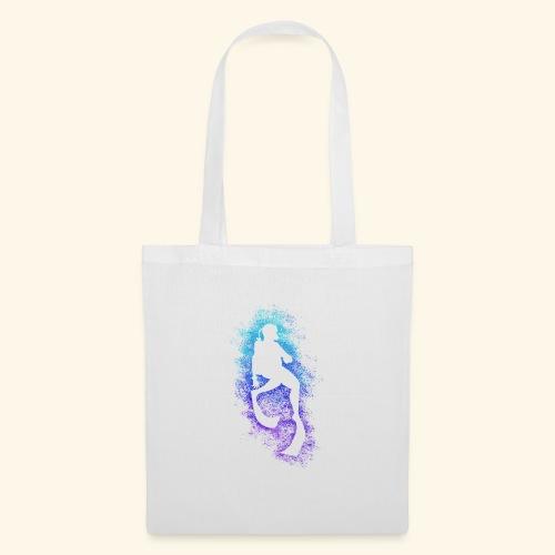 Plongeur - Tote Bag