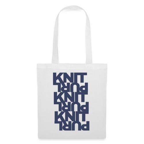 St, dark - Tote Bag